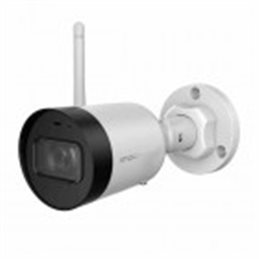 https://www.liberotech.it/media/product/de0/imou-ipc-g22p-imou-dahua-ipc-g22-imou-mini-network-bullet-lite-ip-cam-wifi-2mpx-hd-2