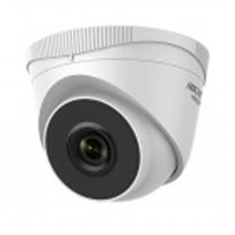 https://www.liberotech.it/media/product/49e/hikvision-hwi-t220h-hikvision-hwi-t220h-hiwatch-series-telecamera-dome-ip-hd-1080p-2