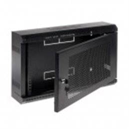 https://www.liberotech.it/media/product/9e7/no-brand-90r19-6u-150-armadio-rack-pensile-nero-ral9004-19-6u-150mm-e96.jpg