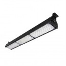 https://www.liberotech.it/media/product/17a/vtac-56021-v-tac-vt-9159-lampada-industriale-led-linear-smd-high-bay-150w-bianco-fre