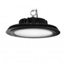 https://www.liberotech.it/media/product/b5a/vtac-5584-v-tac-vt-9205-lampada-industriale-led-200w-ufo-shape-smd-high-bay-bianco-f