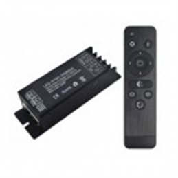 https://www.liberotech.it/media/product/a78/vtac-3337-v-tac-vt-2414-controller-dimmer-sync-connessione-rj45-per-strip-led-monoco