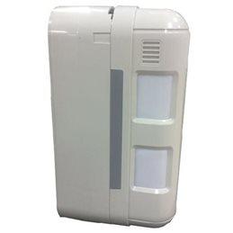 ANTENNA PER AIRCARD SIERRA 875 PCMCIA