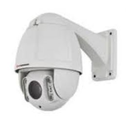 Speed Dome IP EVSP10IR30 3Megapixel Zoom 10x, High Power LED