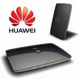 Wireless 3G Mobile Router HUAWEI B681 HSDPA 28MBPS