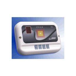 COMBINATORE TELEFONICO PSTN CTA3B CON CONTATTO N.O./N.C.
