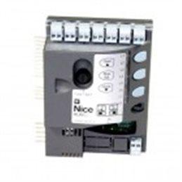 https://www.liberotech.it/media/product/b1e/faac-104576-attuatore-elettromeccanico-a-braccio-articolato-391-e-faac-104576-f1d.jp