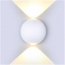 https://www.liberotech.it/media/product/c5e/vtac-8301-v-tac-vt-836-lampada-led-cob-6w-da-parete-alluminio-bianco-wall-light-bian