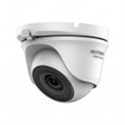 https://www.liberotech.it/media/product/013/hikvision-hwt-t140-m-hikvision-hwt-t140-m-hiwatch-series-telecamera-dome-4in1-tvi-ah